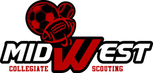 Midwest Collegiate Scouting
